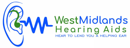 West Midlands Hearing Aids